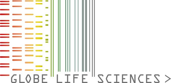 Globe Life Sciences
